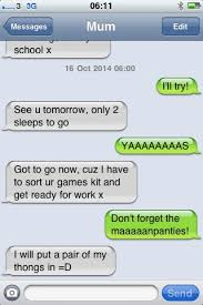 Text Message 2014 - parents shouldn t text funny crazy wtf text messages from mom