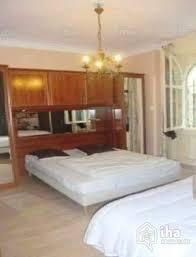 chambre d h e biarritz location appartement à biarritz iha 63090