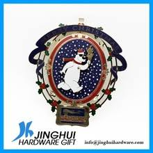 Discount Christmas Decorations Bulk by Christmas Decorations Bulk Buy Christmas Decorations Bulk Buy