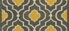 8 Foot Square Rug by New 8x8 Square Area Rugs Modern Square Rugs Modern 8 Foot Square