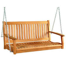 Cool Wood Furniture Ideas Furniture Lovely Porch Swings For Outdoor Furniture Ideas
