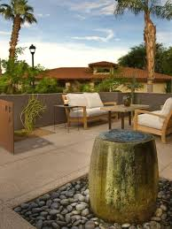Backyard Pictures Ideas Landscape 137 Best Water Fountains For The Yard Images On Pinterest Water