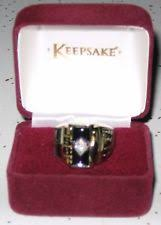 keepsake bowling rings bowling ring ebay