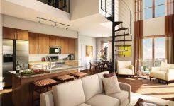 3 bedroom apartments in orlando fl 3 bedroom apt in orlando downtown orlando fl apartments for rent