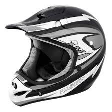 dot motocross helmets raider mx 3 helmet mx atv dirt bike off road motorcycle helmet