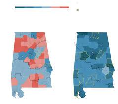 Alabama Travel Clothes images Alabama election where roy moore lost the alabama senate election jpg