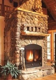 Fireplace Mantel Shelves Plans by 33 Best Fireplace Mantels Images On Pinterest Mantel Shelf