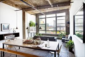 best air bnbs 12 of the best airbnbs in new york city matador network