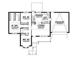 houseplans and more 90 best house plans images on small houses small home