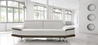 monsieur meuble canapé photos canapé home cinéma monsieur meuble