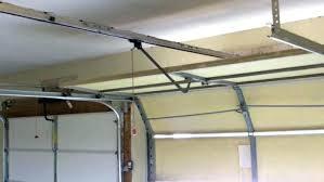 Overhead Garage Door Opener Programming Low Profile Garage Door Opener Overhead Garage Door Opener Low