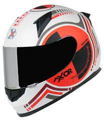 vega motocross helmet axor a008 003 ktm orange matte pearl white helmet isi dot u0026 ece