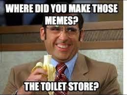 Horrible Memes - horrible memes for horrible people home facebook