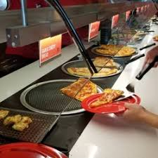 cicis pizza 21 photos pizza 808 green springs hwy homewood