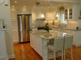 Tops Kitchen Cabinets by Modern Beach Home Designs On 500x373 Modern Home Designs For