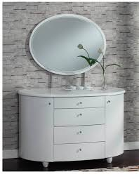 Off White Bedroom Furniture Sets Glossy White Bedroom Furniture Vivo Furniture