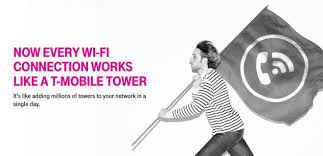 uncarrier 7 0 wi fi unleashed wi fi calling and texting for