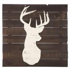 Tremendous Metal Wall Decor Hobby Lobby Deer Wall Art Wall Shelves