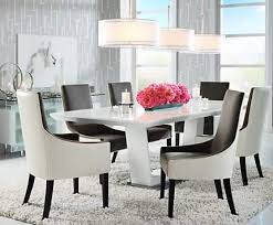 Dining Room Design Ideas  Room Inspiration Lamps Plus - Long dining room table