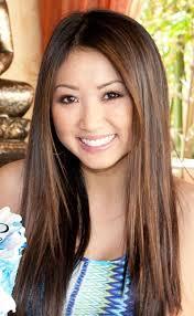 hair highlight for asian best highlights for asian hair gallery hair extension hair