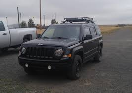 jeep patriot chrome rims jeep patriot forums view single post romeo u0027s angry riot