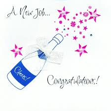 congratulations on new card the 25 best new congratulations ideas on new