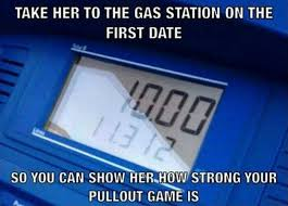 Gas Station Meme - lovely 28 gas station meme wallpaper site wallpaper site