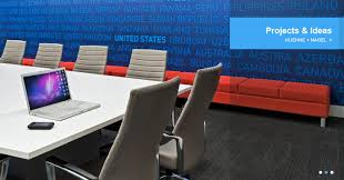 Office Source Welcome - Office source furniture
