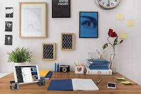 Interior Design Notebook by Amazon Com Mcq A Multi Functional Stand For Computer Notebook