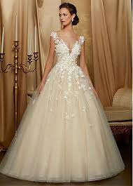cheap plus size wedding dress discount wedding dresses plus size wedding dresses wholesale