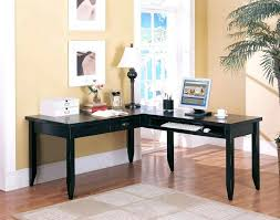 Home Office Furniture Nashville Modular Wood Home Office Furniture Srjccs Club