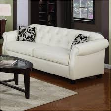 Marlo Furniture Sectional Sofa by Used Sectional Sofa For Sale U0026 Used Sectional Sofa Sale