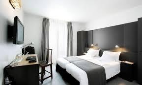 chambre brimnes chambre brimnes beautiful inspiration u chambre with chambre