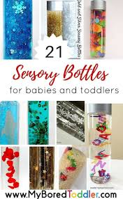 425 best baby activities images on pinterest baby play sensory