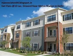 16 best exterior apartment colors images on pinterest huntington
