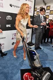 vacuum the carpet vacuum the carpet