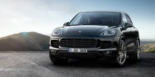 porsche jeep 2012 porsche cayenne s s diesel platinum editions on sale in australia