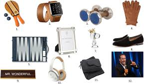 Gifts For Him by Gifts For Him Fortune Inspired