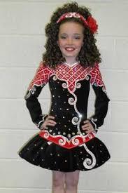 stunning red gavin doherty irish dance dresses irish dance and