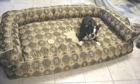 replacement sofa cushion foam custom cut foam sofa cushion cushion replacement foam mattress