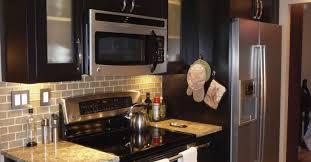 100 melbourne kitchen design melbourne kitchen project