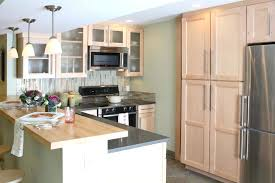 easy kitchen renovation ideas easy kitchen remodel easy small kitchen remodel ideas concerning