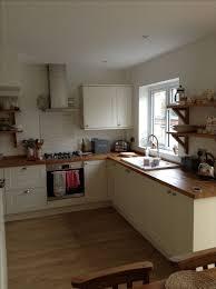 Howdens Kitchen Design 32 Best Kitchen Worktops Images On Pinterest Kitchen Worktops