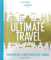 Utah best travel books images 16 beautiful travel coffee table books jpg