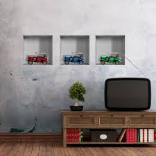 jeep home decor promotion shop for promotional jeep home decor on