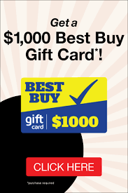 gift card companies free 1000 best buy gift cards are now being offered by online
