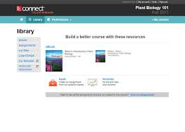 connect features for educators