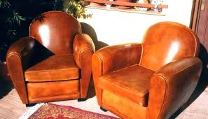 canape chesterfield cuir occasion fauteuil chesterfield occasion fauteuil chesterfield occasion
