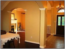 most popular neutral beige paint color painting 25782 anbmood7qp