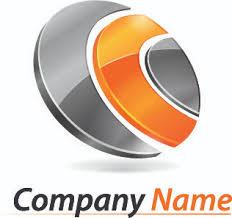 free logo vector download free logo template free logo company